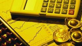 外行投资开传奇要花多少钱?