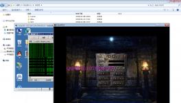 传奇帮168课-HeroM2版本配置微端更新教程