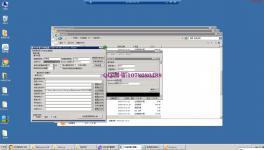 传奇帮196课-HGEM2配置微端登陆器更新补丁教程