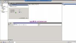 传奇帮200课-服务器装好系统以后,怎么给硬盘分区